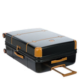 "Bellagio 2.0 32"" Spinner Trunk - Black"