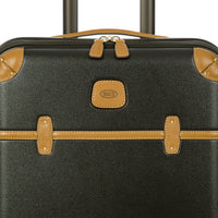 "Bellagio 2.0 21"" Trunk with Pocket - Olive"