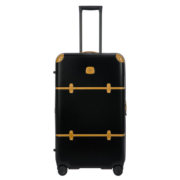 "Bellagio 2.0 30"" Trolley Baule - Black"
