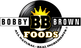 Bobby Brown Foods