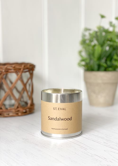 Sandalwood-tin.jpg