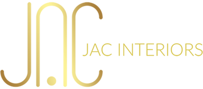 jac-interior-design