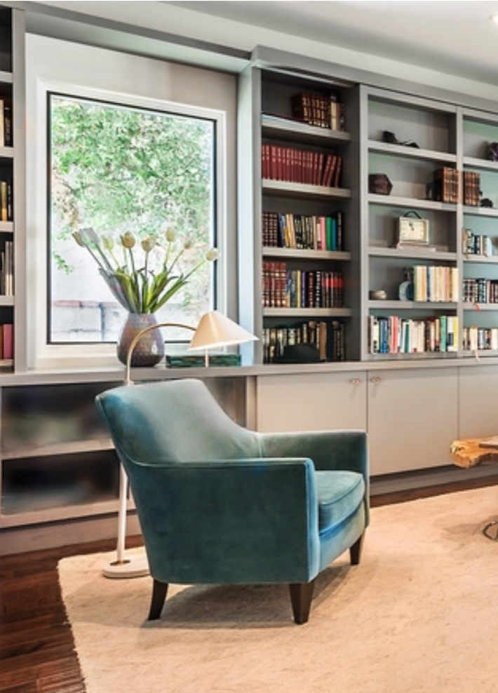 Accent Chairs | Contemporary, Modern & Living Room Accent Chair Ideas & Inspiration
