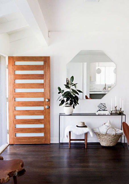 5 Design Tips to Elevate Your Master