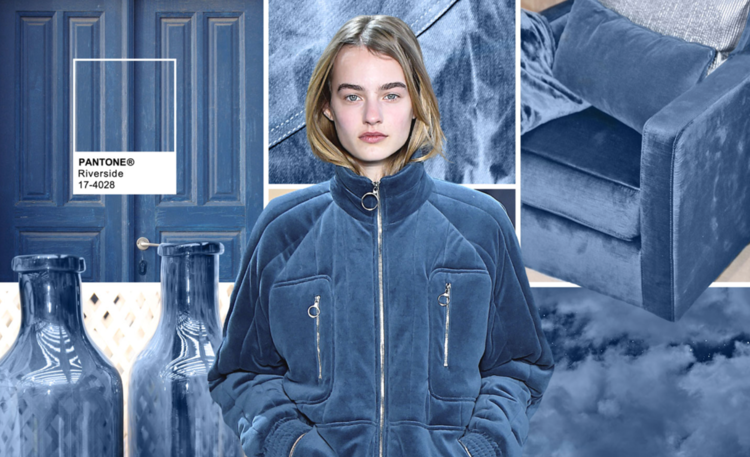 Pantone Color for Fall 2016