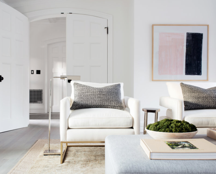7 Tips to Brighten Your Home