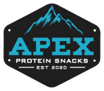 Apex Protein Snacks LLC