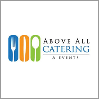 All Above Catering & Events