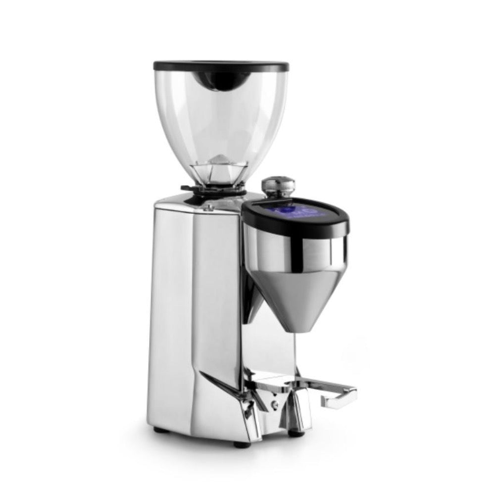 Rocket Fausto Espresso Grinder buy online for fast delivery in Canada