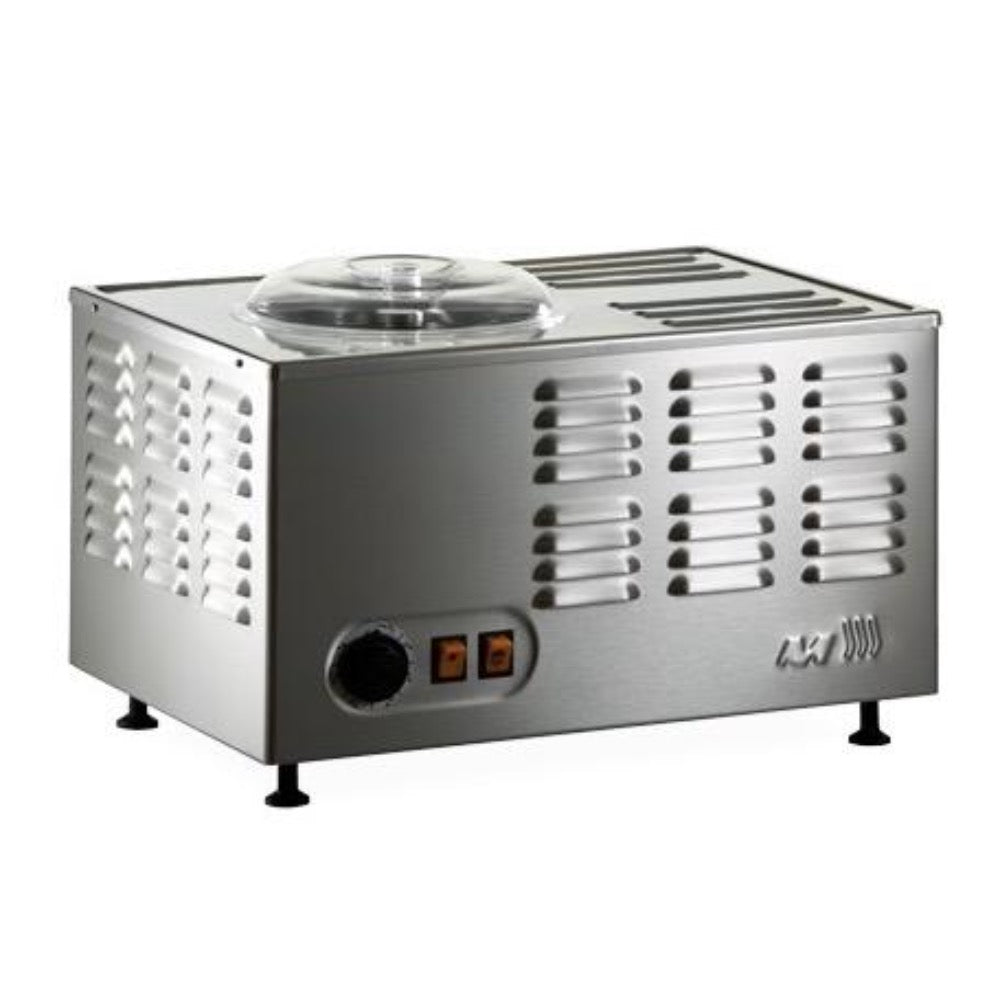 Buy Pola Ice Cream Maker Montreal
