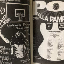 "Load image into Gallery viewer, Paolo Barotto ""The Return of Italian Pop"" Book"