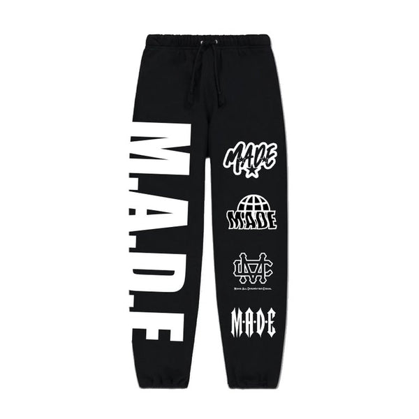 MADE Sweats