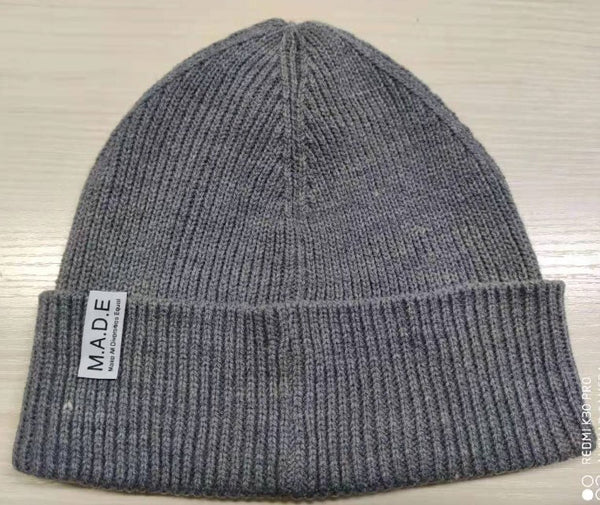 MADE Beanie Hat