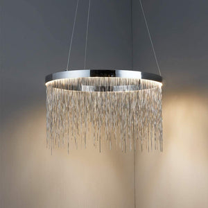 Zelma Pendant Light