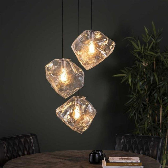 Ceiling Light Rock 3L