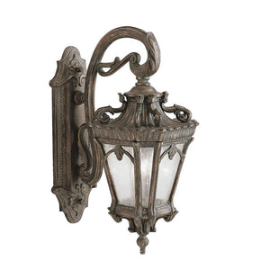 Tournai 2 Light Large Wall Lantern-Kichler-Luxe Interior