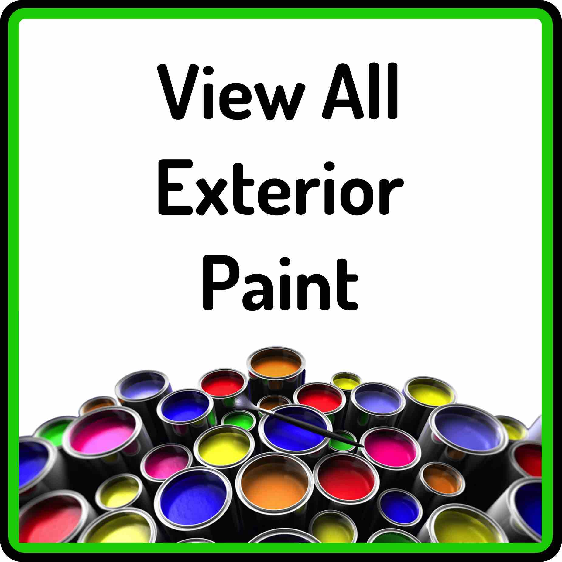 View All Available Exterior Paint Button