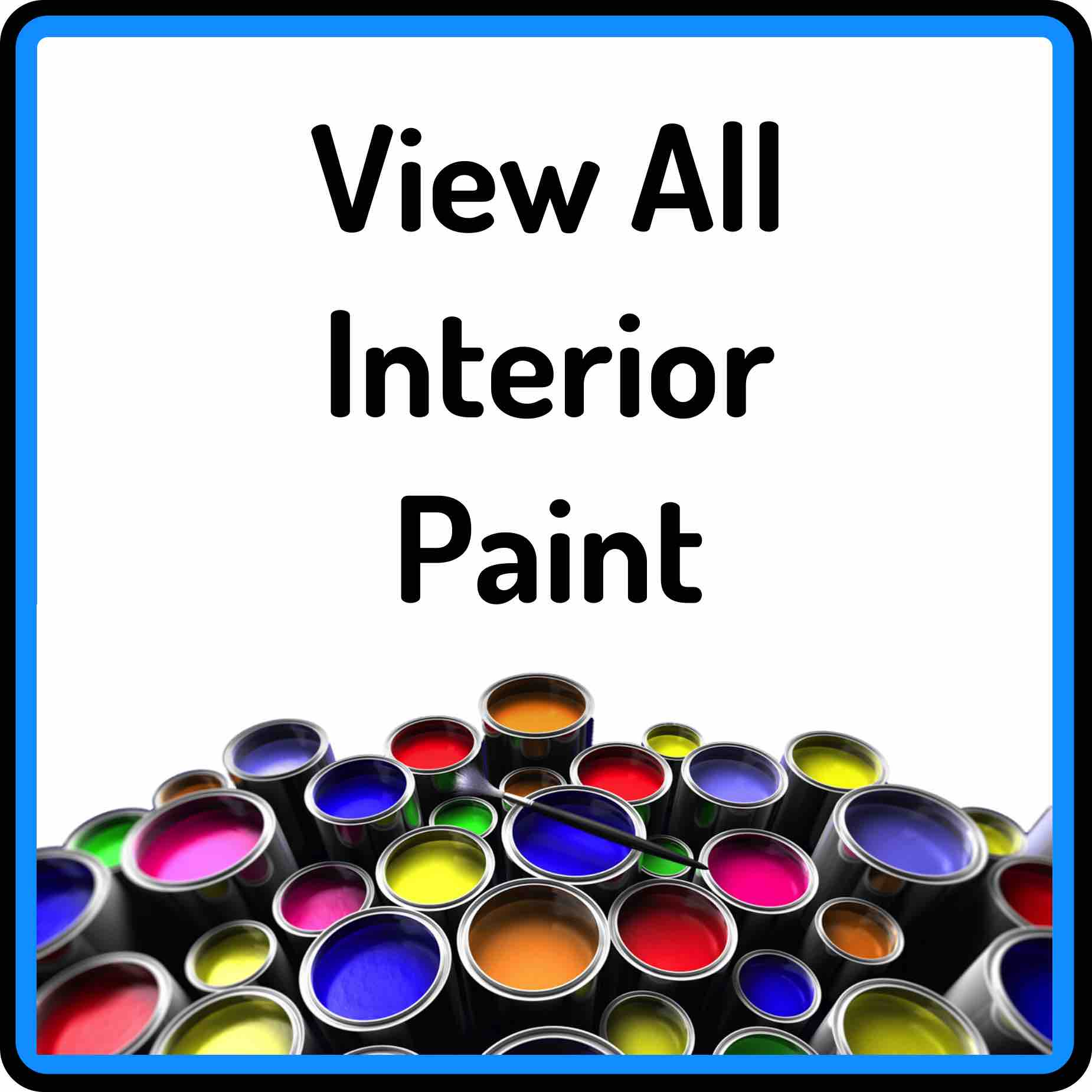 View All Available Interior Paint
