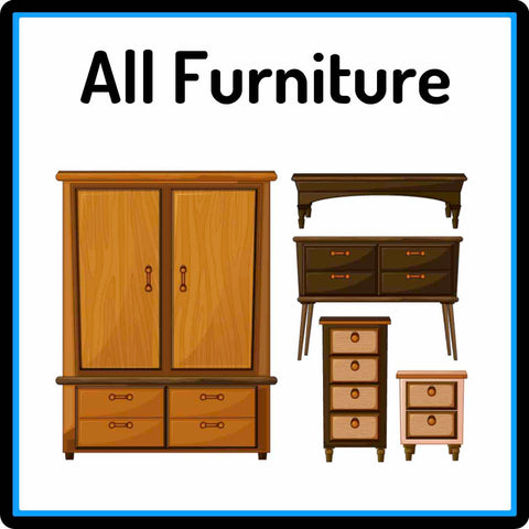 Link to View Available Furniture