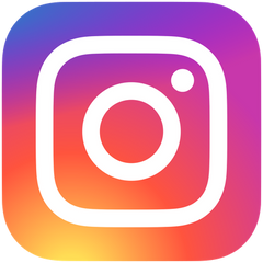Link to Exaireo Reuse Instagram (@Reuse_Project)