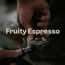 Load image into Gallery viewer, Fruity Espresso