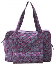 Lade das Bild in den Galerie-Viewer, Yogatasche Twin Bag