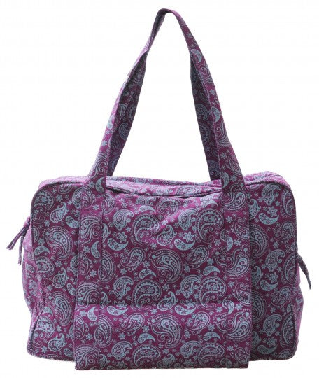 Yogatasche Twin Bag