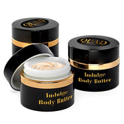 0z Body Butter . Perfect for dry cracked skin and uneven skin tones.