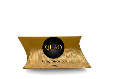 oz Moisture Bar made with natural oils to assist in softening skin.