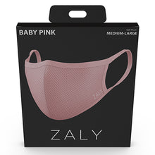 Load image into Gallery viewer, ZALY Baby Pink
