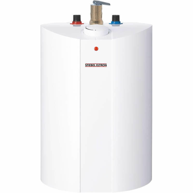 Hot Water Heater 2.5 Gallon (Special Order Item)