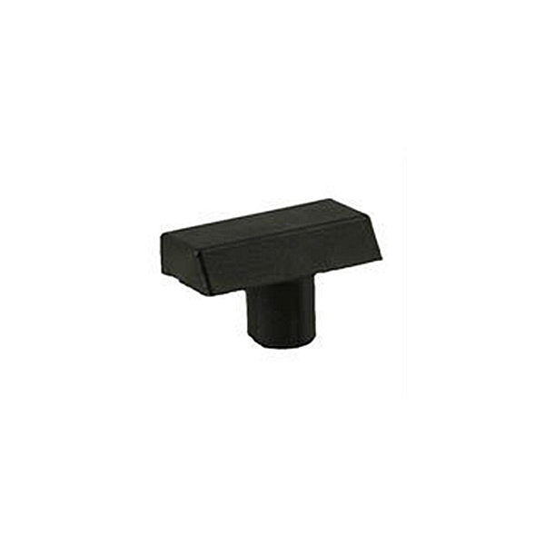 Lever Group Rear Rubber Stopper
