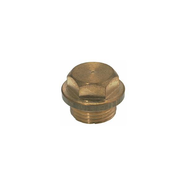 18mm Group Head Cap
