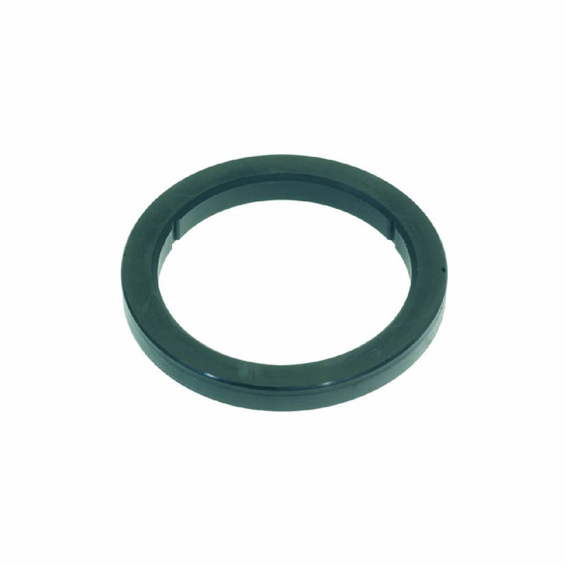 Astoria New Style Group Head Portafilter Gasket