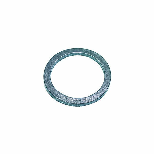 Paper Element Gasket - Small