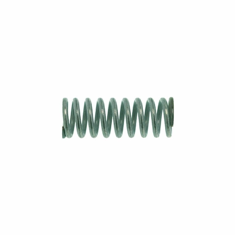 Water Inlet Expansion Valve Spring