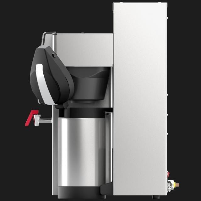 Fetco Single 3L XTS Coffee Brewer  (Ships out in 10-15 business days)