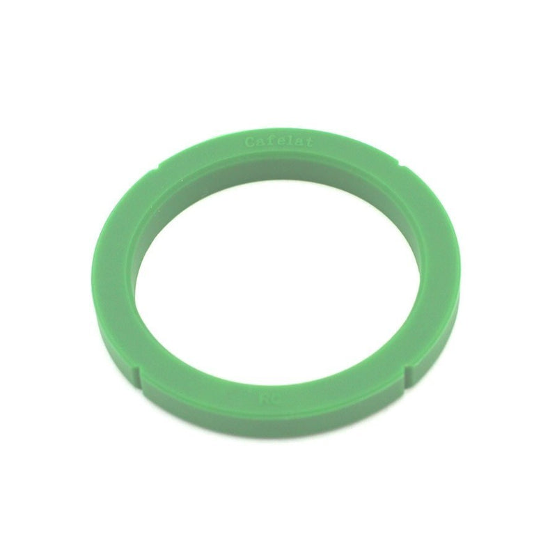 Cafelat Silicone Group Gasket - 8.4 mm Rancilio
