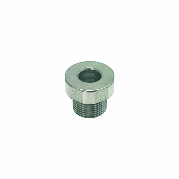 Faema 'Due/E-91/92' Steam/Hot Water Pipe Nut