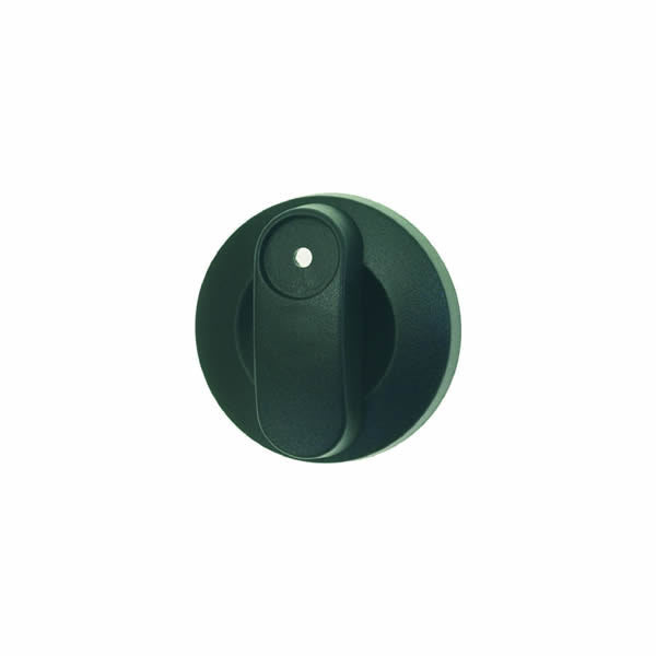 Futurmat/VFA Power Switch Knob