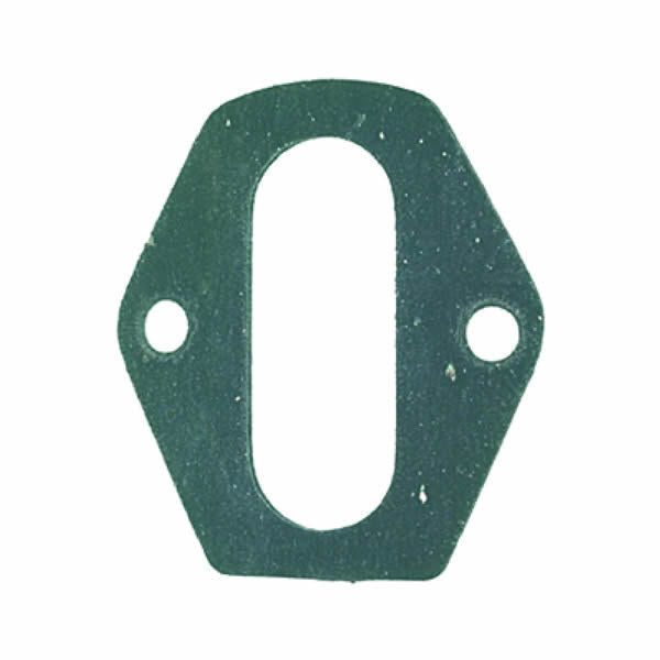 Faema/E-61 Group to Boiler Gasket (F_1182)