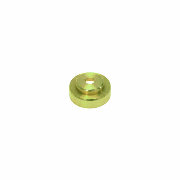 Sight Glass Gasket Holder