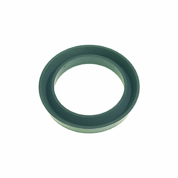 One Groove V-Gasket For Lever Machines