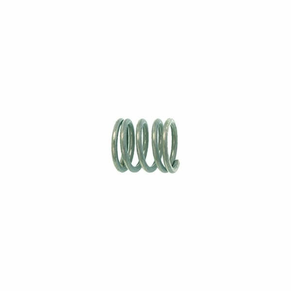 Grimac Steam/water Valve Bushing Spring