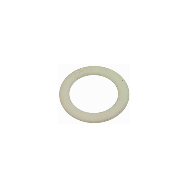 PTFE Group Head Cap Gasket