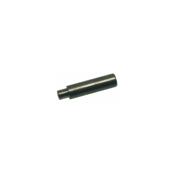 Fiorenzato Long Doser Cam Stopping Pin (Special Order Item)