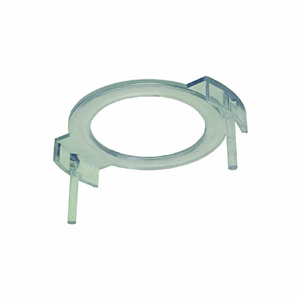Fiorenzato Plastic Hopper Safety Ring (Special Order Item)