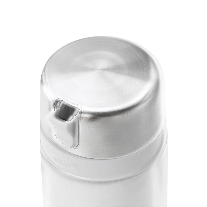 OXO Good Grips Glass Sugar Dispenser - 12 oz capacity