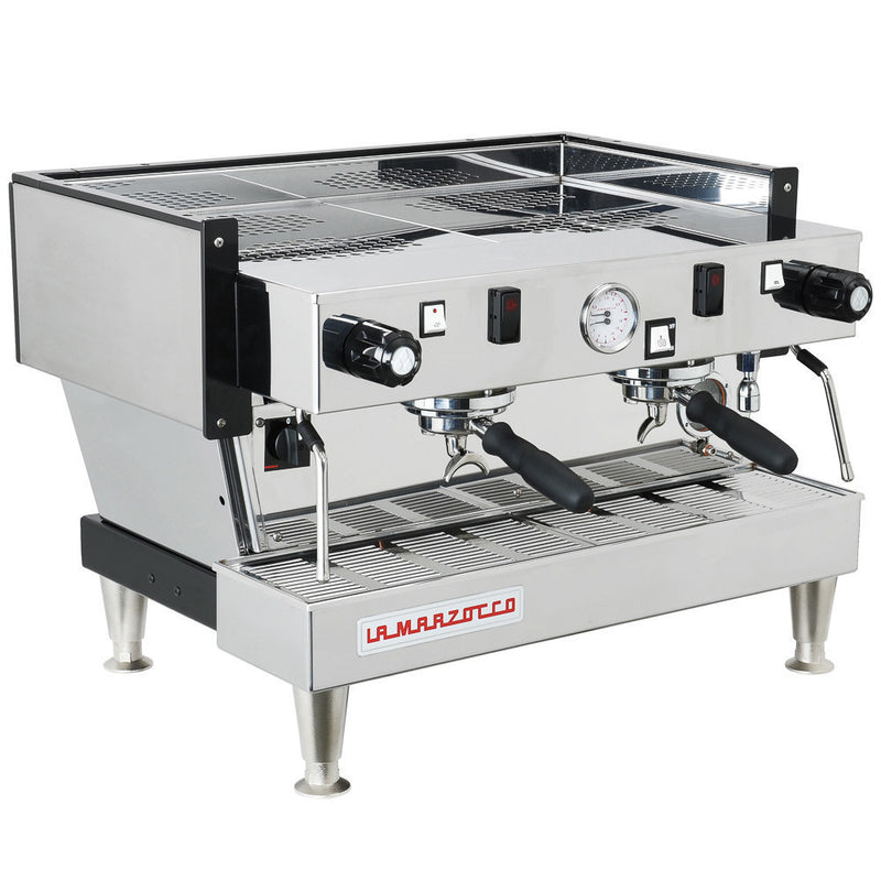 La Marzocco Linea 2 Group EE ( Semi Automatic ) Espresso Machine