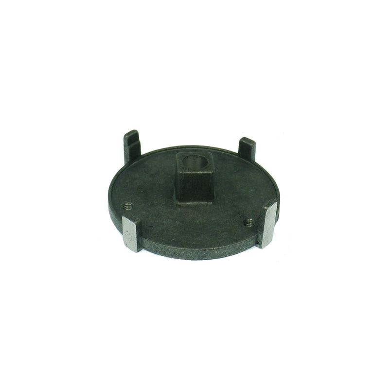 Ascaso I1-I2 54 mm Lower Burr Carrier